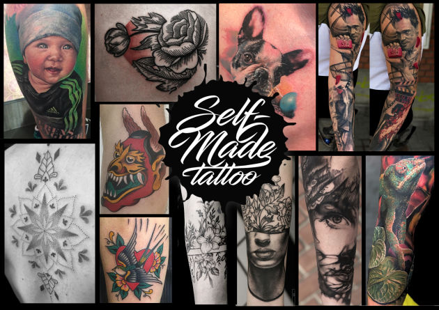 Selfmade Tattoo Berlin-avatar