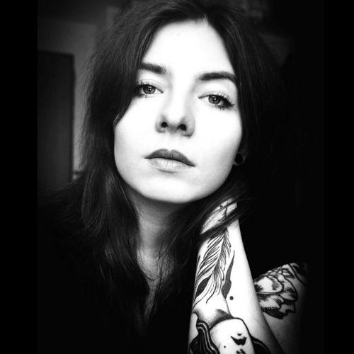 Evel Qbiak-avatar