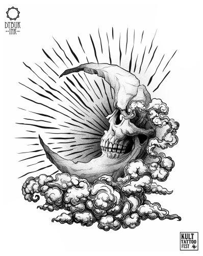 dybuk.ink-avatar
