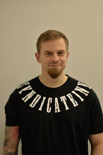 Sebastian Maciejewski-avatar