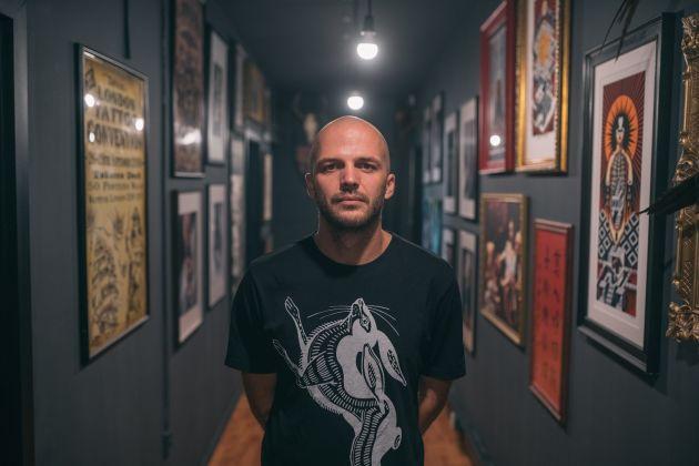 David SZ-avatar
