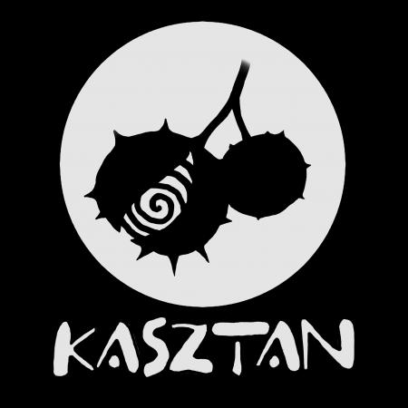 Chestnuttattoo-avatar