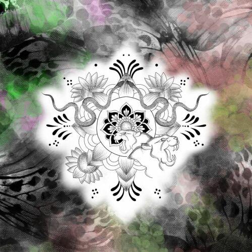w_roz_ink-avatar