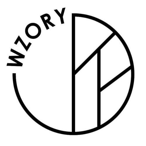 Wzory-avatar