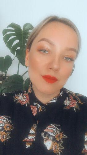 Pani Gaba Tattoo-avatar