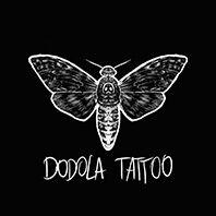 Dodola Tattoo-avatar