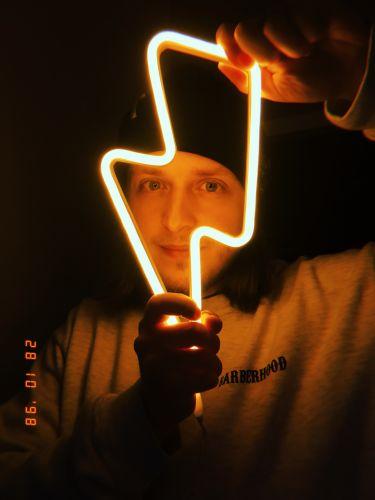 Piotr Kmita kwh87-avatar