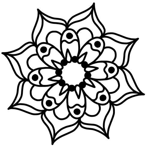 Picasso Tatuażu-avatar