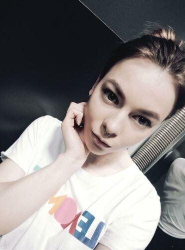 Natka Tattoo-avatar