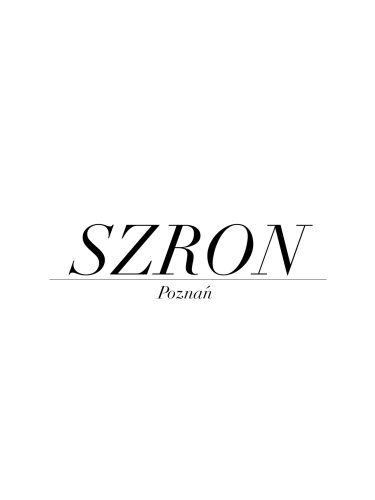 Szron Poznań-avatar