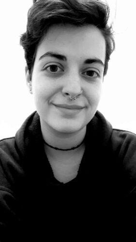 iku.tattoo-avatar