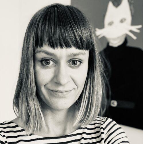 Ewa Dobrochna-avatar
