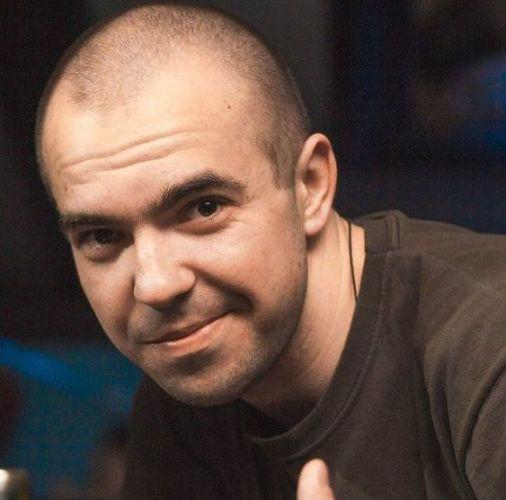 Sergey Butenko - Bootique Tattoo-avatar