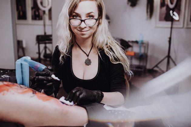 Ewa Sroka-avatar