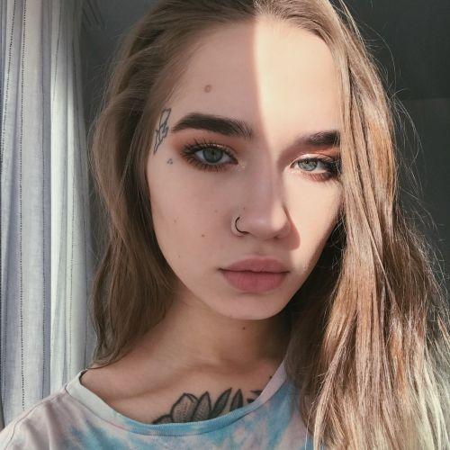 Laze Amaze-avatar