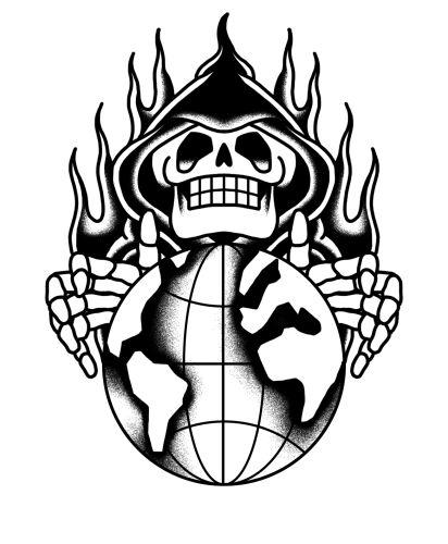 granda.tattoo-avatar