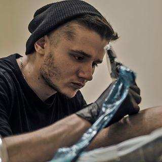 Alex Kosta-avatar