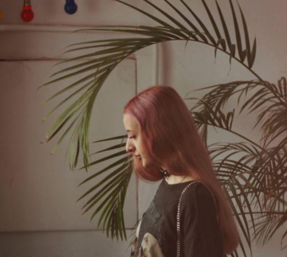 Alwa-avatar