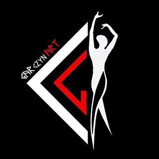 garczynart-avatar