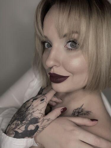 Viburnum_tattoo-avatar
