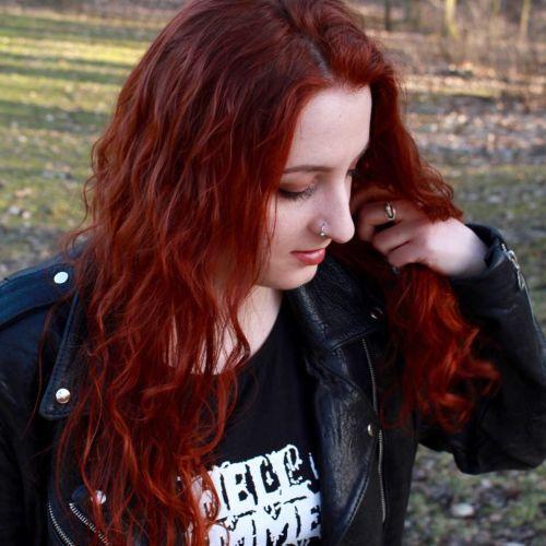 Aleksandra Głuch - Olcur Tattoo-avatar