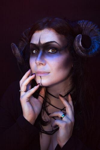 Gaba Lecyk-avatar
