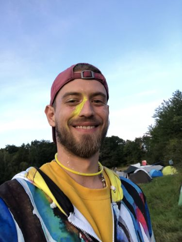 Brokat-avatar