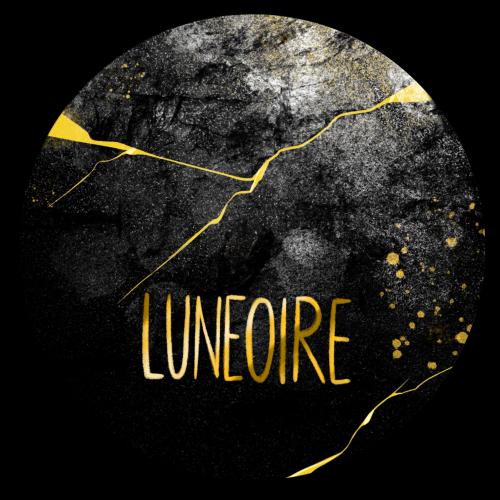 Luneoire-avatar