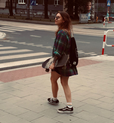 Ola Płocidem-avatar