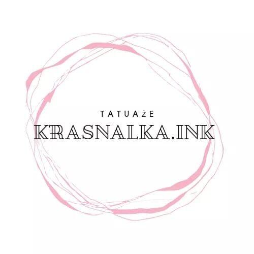 krasnalka.ink-avatar