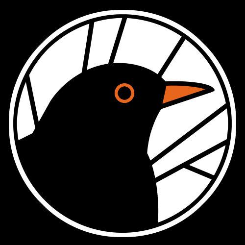 KOS TATTOO&PIERCING-avatar