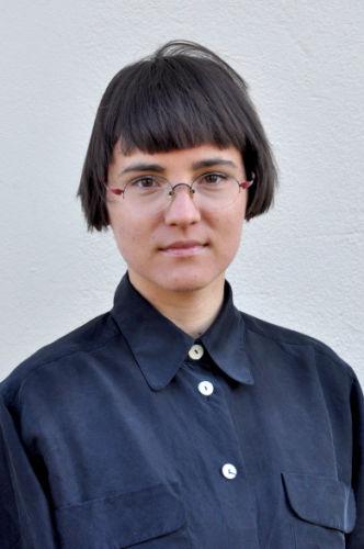 Ola Fronc-avatar