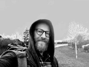 Szogun Ciernistych Krzewów artist avatar