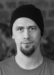 Dzvon-avatar