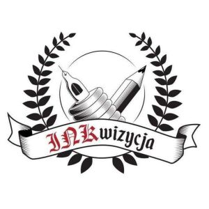 INKwizycja artist avatar