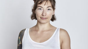 Agnieszka Agrypa Rypinska-avatar