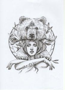 Artio Tattoo-avatar