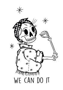 Krzywa Kreska-avatar