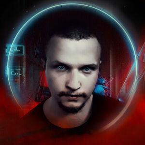 Alexei Mikhailov-avatar