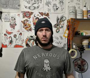 Kris too late-avatar