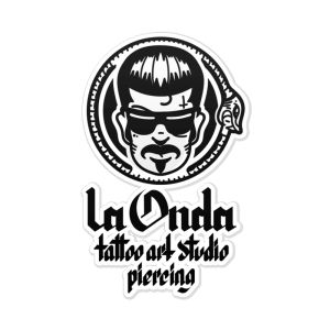 La Onda Inc.-avatar