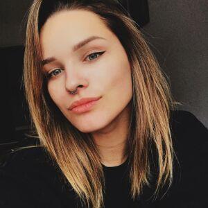 Angelina Minalto