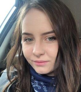 Sasia-avatar