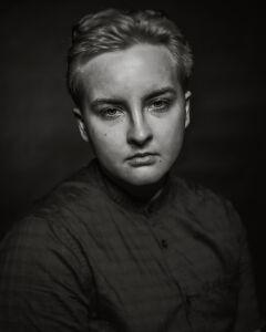Kornel (Eter)-avatar