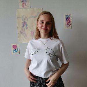 Nicoletta.ink-avatar