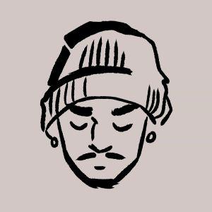 winkrot-avatar