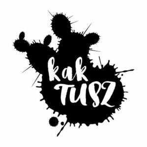 Pracownia Kaktusz-avatar