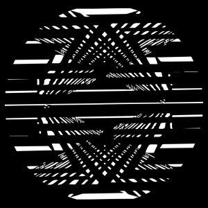 kalinowska.tattoo-avatar