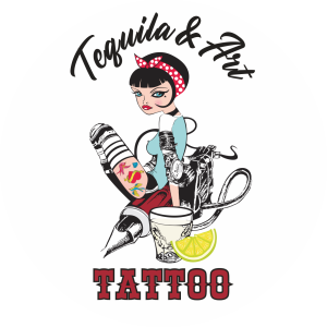Tequila & Art Tattoo artist avatar