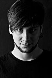 Emil Bajer-avatar